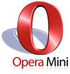Число пользователей Opera Mini достигло 128 млн