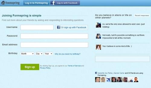 Подборка социально-сетевых сайтов для личного общения по интересам