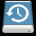 Подборка хороших бесплатных сервисов для создания резервных копий данных