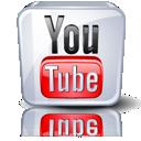 Советы как улучшить YouTube