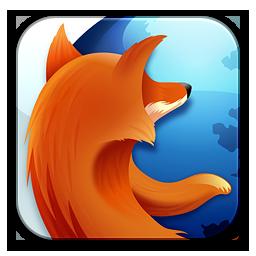 Клонирование браузеров: копируем функции друг у друга