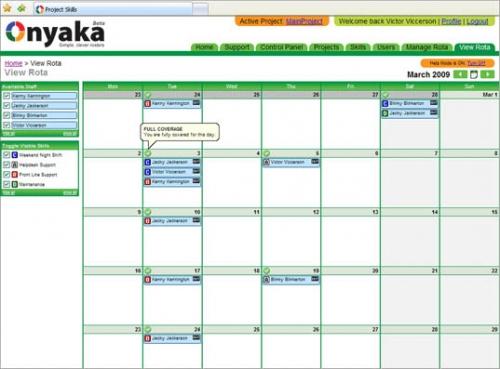 Подборка бесплатных веб-приложений с которыми легче становятся и работа, и жизнь