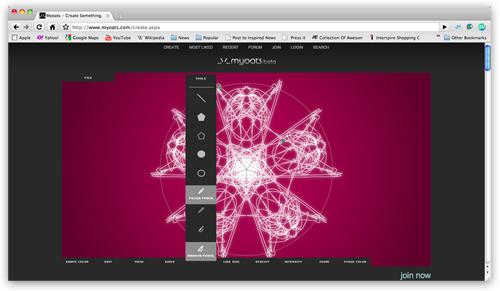 Подборка профессиональных бесплатных онлайн редакторов изображений и приложения для рисования