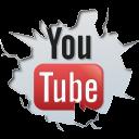 Креативно от Youtube