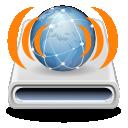 Как проверить, взломан ли ваш Wi-Fi и Средства защиты