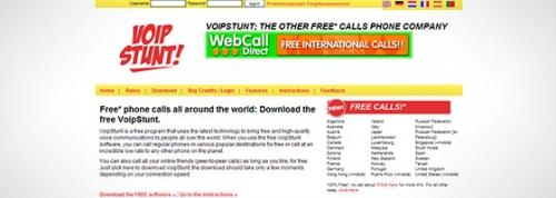 Мега подборка веб-приложений, необходимых самостоятельным веб-дизайнерам