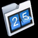 Открывать в Chrome календарные ссылки с помощью Google Calendar