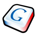 Как найти страницы которые вы уже посещали используя поиск Google