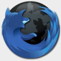 Waterfox - быстрейший фокс для Windows x64