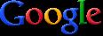 В поисковике Google больше не работает оператор плюс