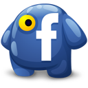 В Facebook появился универсальный переводчик