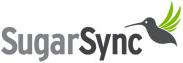 SugarSync обновила свой клиент для Windows и Mac