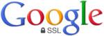 Google включил Безопасный поиск по умолчанию для авторизованных пользователей