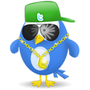 Словарь терминов Твиттера