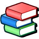 Книжный шкаф Google на WebGL