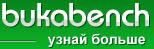 Bukabench — Литературное сообщество
