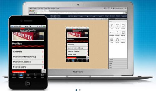 5 онлайн-инструментов, о которых следует знать