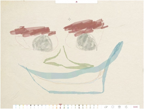 Подборка онлайн-сервисов для рисования и набросков