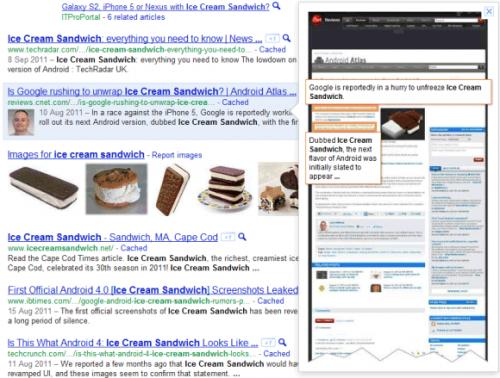 � ���������� Google �������� ����� ��������� �������������