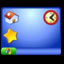 Подборка полезных веб-приложений для рабочего стола
