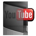 YouTube собирается запустить 100 премиум-каналов с оригинальным контентом