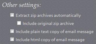 10 интересных способов улучшить хранилище Dropbox