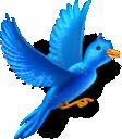 Twitter тестирует новые функции поиска