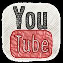 YouTube тестирует новый интерфейс