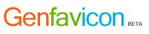 Онлайн сервисы и ресурсы по созданию favicon