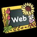Бесплатные ресурсы для web-дизайнеров