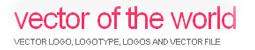Подборка сайтов с бесплатными векторными логотипами