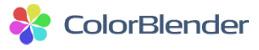 Лучшие цветовые инструменты для веб-дизайнеров