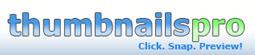 Подборка сервисов для создания скриншотов страниц сайта