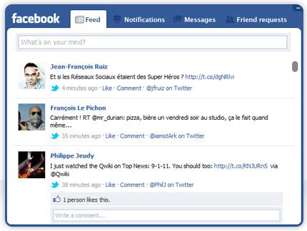 Pokki — доступ к онлайн сервисам без браузера