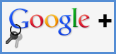 Авторизация посредством Google+ OAuth