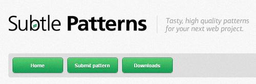 7 необходимых веб-приложений для веб-дизайнеров и разработчиков