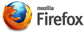 Вышел релиз Firefox 15