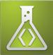 Подборка онлайн инструментов для проверки кроссбраузерности