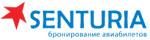 Высокие полёты по низким ценам: сайт-консолидатор Senturia.ru запустил новый сервис онлайн-бронирования