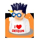 9 превосходных веб-приложений для разработчиков и веб-дизайнеров