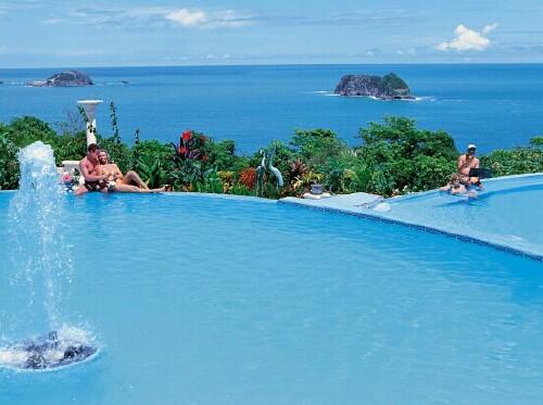 Туры в Пунтаренас, Коста-Рика