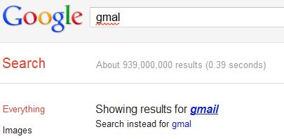 Улучшенная проверка правописания в Chrome