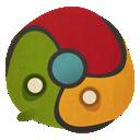 В Google Chrome появится поддержка игровой периферии
