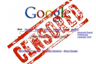 Google ввела ограничения на поиск торрент-трекеров