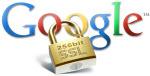 Google ввела новую шифровальную систему для защиты данных пользователей