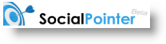 Подборка сервисов для эффективного мониторинга социальных медиа