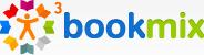 Социальные сети о книгах