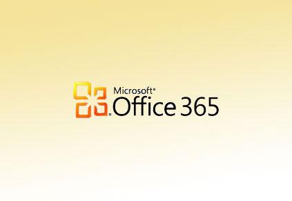 Microsoft открыла доступ к пробной версии Office 365 в России