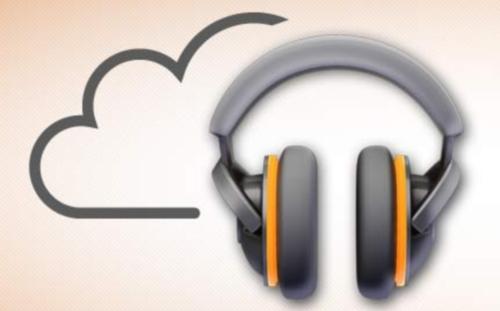 Как начать пользоваться Google Music