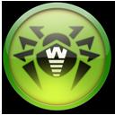 """""""Доктор веб"""" предложил более удобный сервис для разблокировки Trojan.Winlock"""